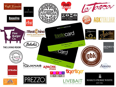 Living Room 50 Off Food tastecard 50% off food or 2 for 1 discount • studenttenant